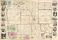 Map of Tompkins County, New York - from actual surveys LOC 2013593237.jpg