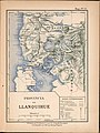 Mapa No. 32. Provincia de Llanquihue-7930039.jpg