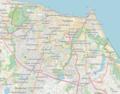 Mapa de Fortaleza.png