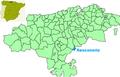 Mapa resconorio.png