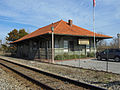 Maplesville Depot Feb 2012 02.jpg