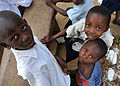 Mapojoni School Dedication in Tanga DVIDS172533.jpg