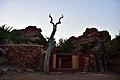 Mapungubwe, Limpopo, South Africa (20356104140).jpg