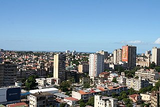 Economy of Mozambique National economy