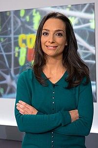María Canosa (vertical).jpg