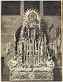 María Santísima de la Alegría.jpg