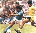 Maradona v lazio.jpg