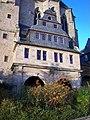 Marburger Schloss 004.jpg