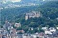 Marburger Schloss 016.jpg