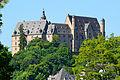 Marburger Schloss aus der Rudolf-Bultmann-Straße (2).jpg
