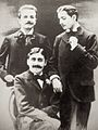 Marcel Proust et Lucien Daudet.jpg