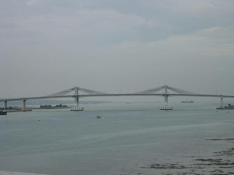 File:Marcelo Fernan Bridge2.jpg