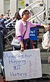 March For Our Lives San Francisco 20180324-1113.jpg