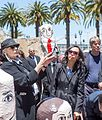 March for Truth SF 20170603-5788.jpg