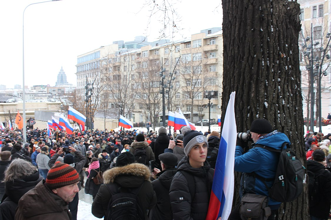 March in memory of Boris Nemtsov in Moscow (2019-02-24) 181.jpg