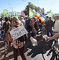 Marche pour le climat, Genève 2018-32.jpg