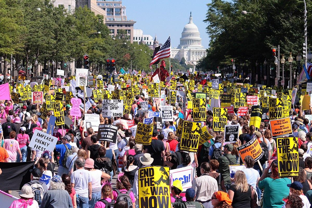 1200 x 800 jpeg 442kBProtest