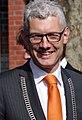 Marco Out - Koningsdag 2015 Assen.jpg