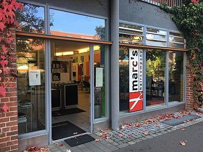 Marcs-Haircompany-Tübingen.jpg