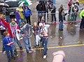 Mardi Gras 2006 Baton Rouge Parade 2.25.2006.jpg
