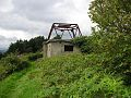 Margam Chain Home Low Radar Station.jpg