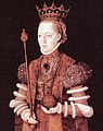 Margaret of Sweden (1536) by Johan Baptista van Uther.jpg
