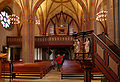 Margaretenkirche methler orgel kanzel IMGP2198.jpg