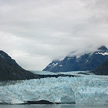 Margerie Glacier from boat02.jpg