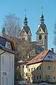 Maria Saal Wallfahrtskirche Mariä Himmelfahrt ONO-Ansicht 04022019 6490.jpg