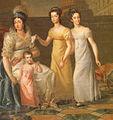 Maria Teresa d'Austria-Este, regina di Sardegna.jpg