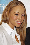 Mariah Carey 5 by David Shankbone.jpg