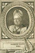 Marianne Santini