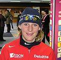 Marieke Wijsman 2006.jpg