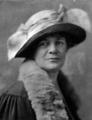 Marilla Waite Freeman.png