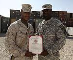 Marine son reunites with Army dad in Afghanistan DVIDS343565.jpg