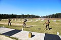 Marines complete live-fire battle-drill training at Fort McCoy 170908-A-OK556-005.jpg