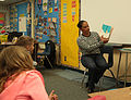 Marines participate in Friendly Hills Read Across America 150302-M-RO214-457.jpg