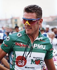 Mario cippolini.jpg