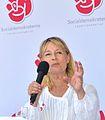 Marita Ulvskog inför EU-valet i maj 2014.jpg