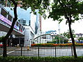 Maritime Square (Tsing King Road entrance).jpg