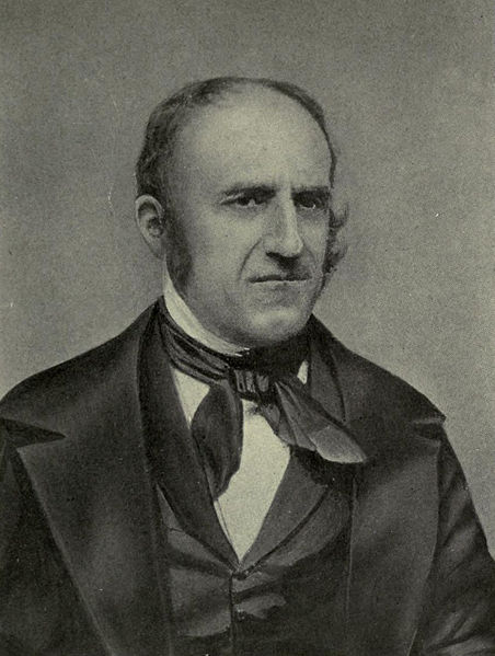 filemark hopkins circa 1840sjpg wikimedia commons