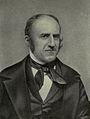 Mark Hopkins circa 1840s.jpg
