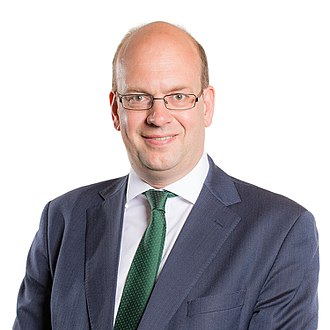 2014 Rochester and Strood by-election - Image: Mark Reckless AM (27889492560)