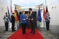 Mark Rutte and Angela Merkel 2012.jpg
