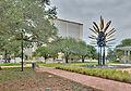 Market Square Houston (HDR).jpg