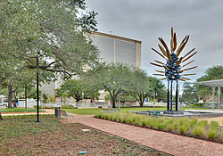Market Square Houston (HDR).jpg