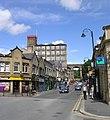 Market Street - Milnsbridge - geograph.org.uk - 921028.jpg