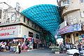 Market in Tulkarem.JPG