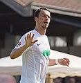Markus Feulner - FC Augsburg.jpg