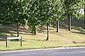 Marlborough Way (13) - geograph.org.uk - 1929957.jpg